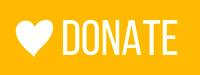 Donate-Button-HEART